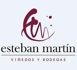 Bodegas Esteban Martín, Mejor Bodega Sostenible Española