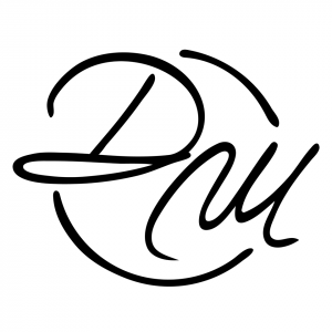 restaurante Di Marco logo