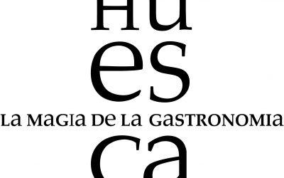 TU HUESCA. Canalizando iniciativas