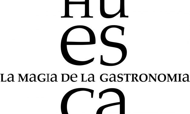TU HUESCA. Promocionando