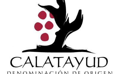 Buena evolución del viñedo en la DOP Calatayud
