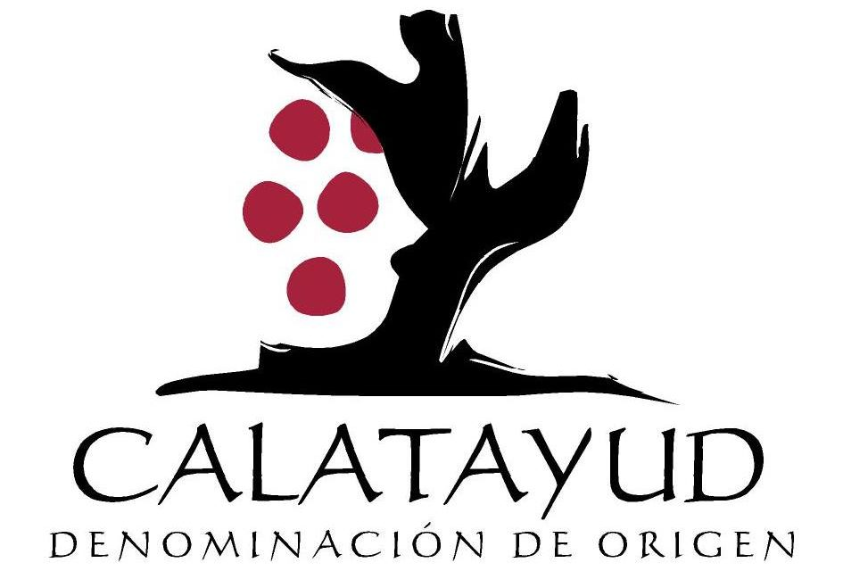 Óscar Sipán gana el III Concurso de Relatos Cortos de la DOP Calatayud