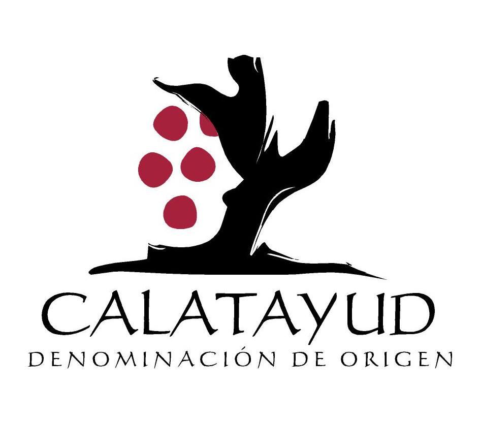 DOP Calatayud logo