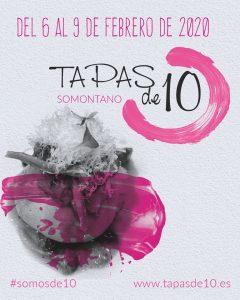 20-02 tapas 10 barbastro