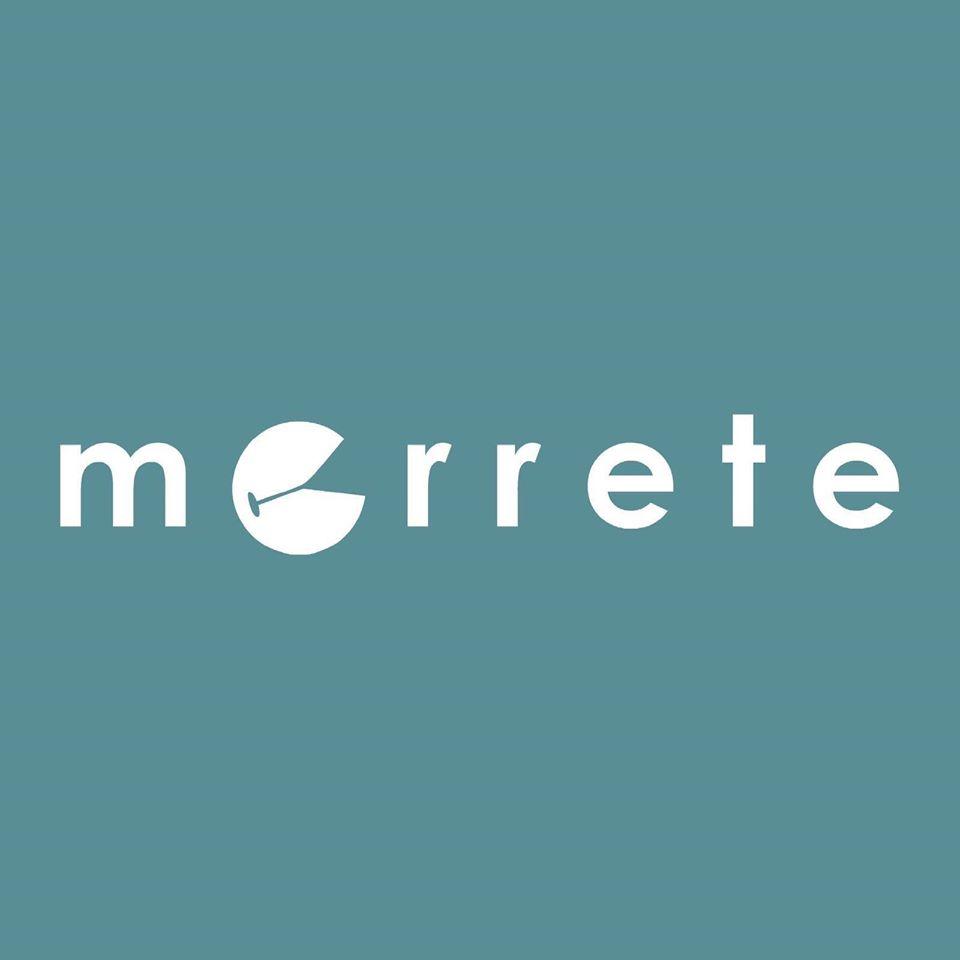Logo Morrete