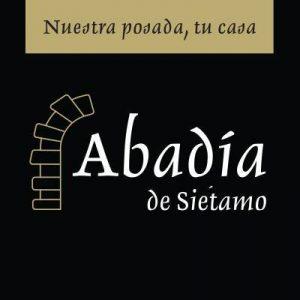 Menú de Calçots - Abadía de Siétamo