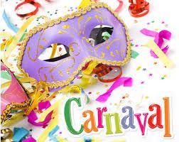 Carnaval en Bar El Fútbol