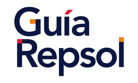Dos nuevos soles de la Guía Repsol para Zaragoza