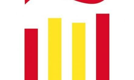 La Rinconada de Lorenzo, Premio de nacional de Hostelería 2020 a la empresa hostelera
