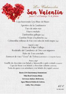 Menú San-Valentin-2020 CABEZUDOS_Página_1