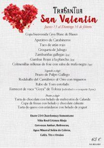 Menú San-Valentin-2020 CABEZUDOS_Página_2