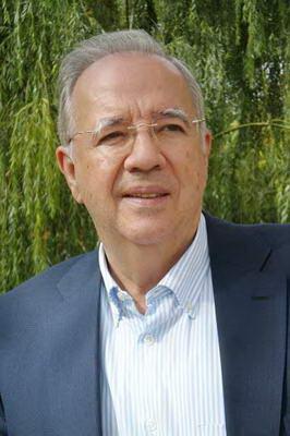 Miguel Caballú