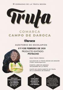PROGRAMA JORNADAS TRUFA 2020_Página_1