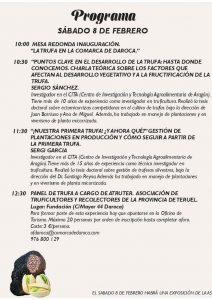 PROGRAMA JORNADAS TRUFA 2020_Página_2
