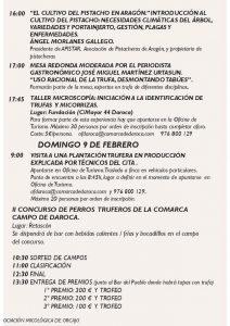 PROGRAMA JORNADAS TRUFA 2020_Página_3