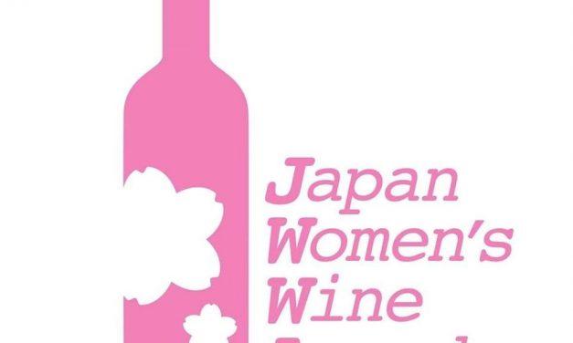 Los vinos aragoneses gustan a las japonesas