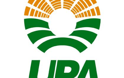 UPA replica a Lidl por su campaña publicitaria