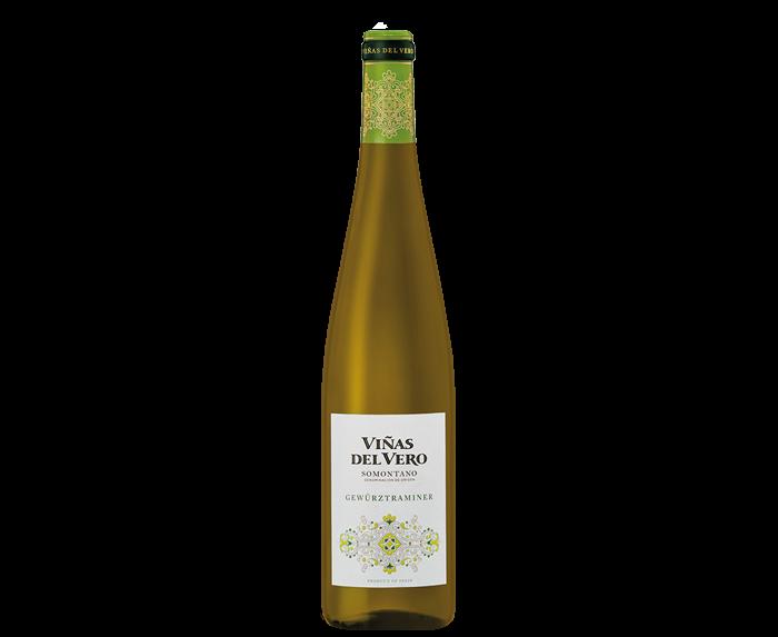 Viñas Vero gewurztraminer