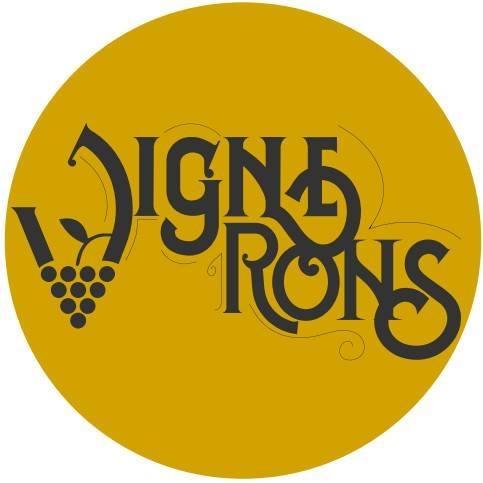 Carta 2020 de los Vignerons de Huesca