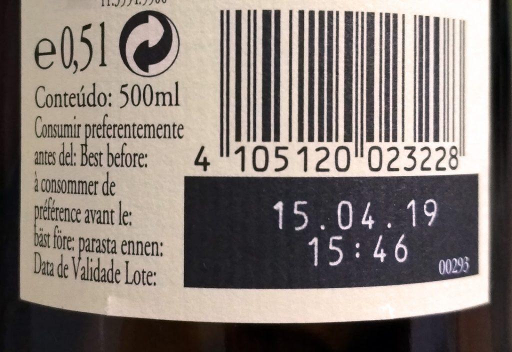 fecha-consumo-preferente-cerveza