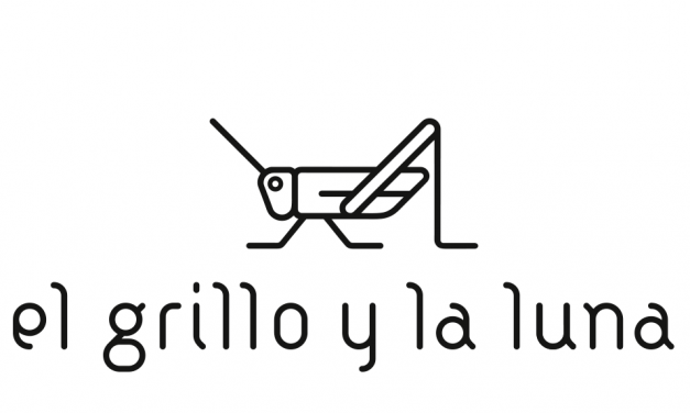 El Grillo y la Luna lanza la nueva añada de su chardonnay 100% fermentado en barrica: Canto del Grillo 2019