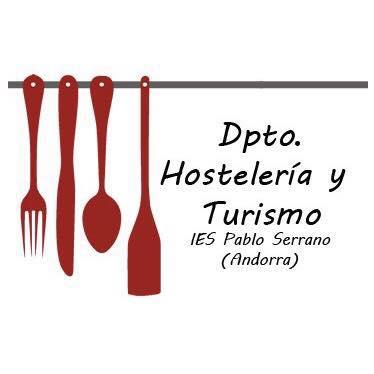 Hostelería y Turismo de Andorra