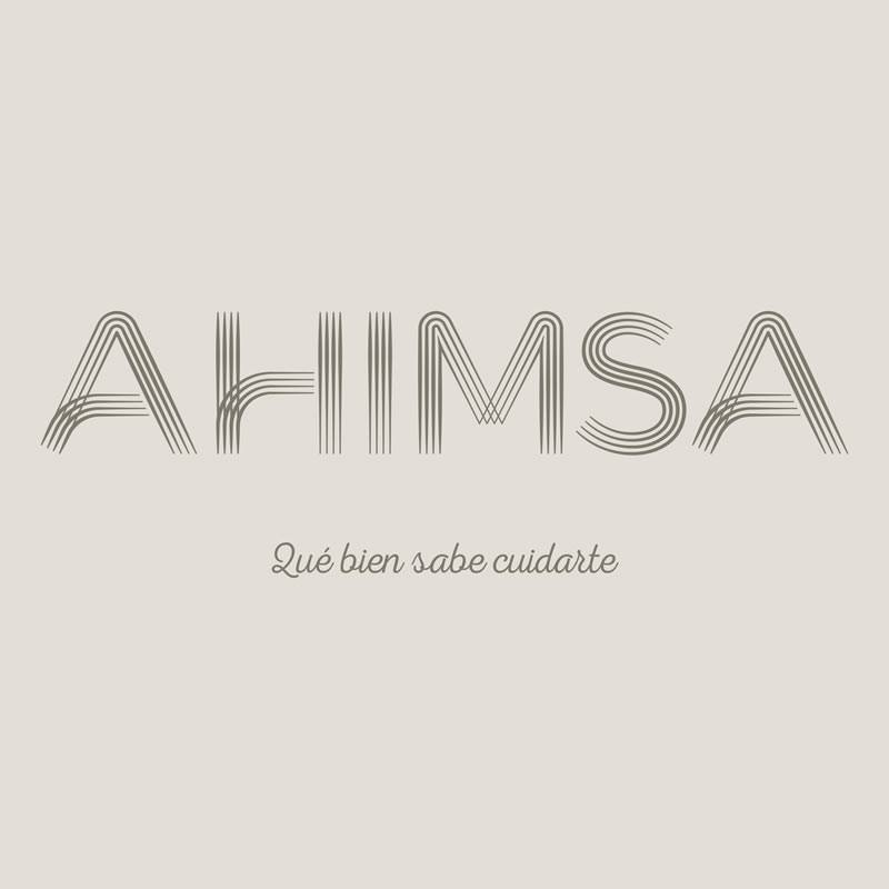 Ecológicos Ahimsa