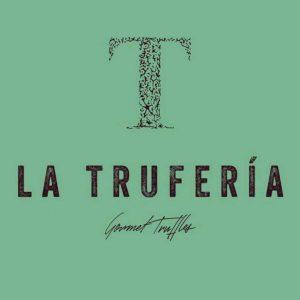 La Trufería Teruel