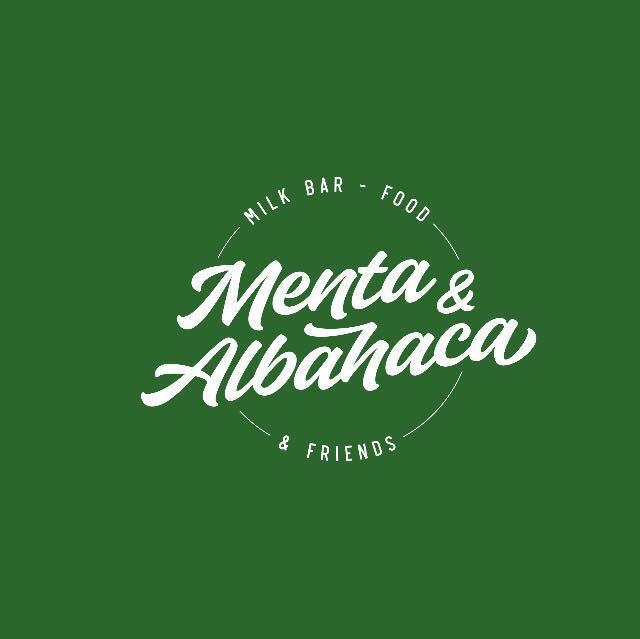 Menta&Albahaca