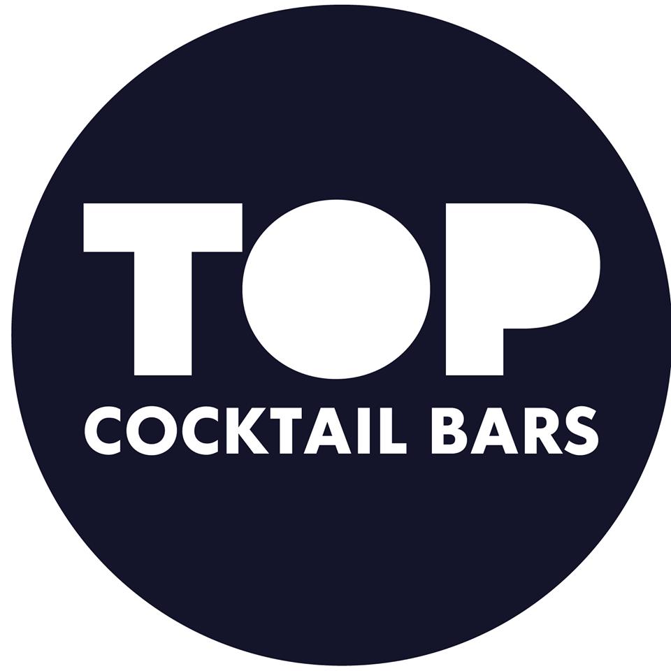 Top Cocktails