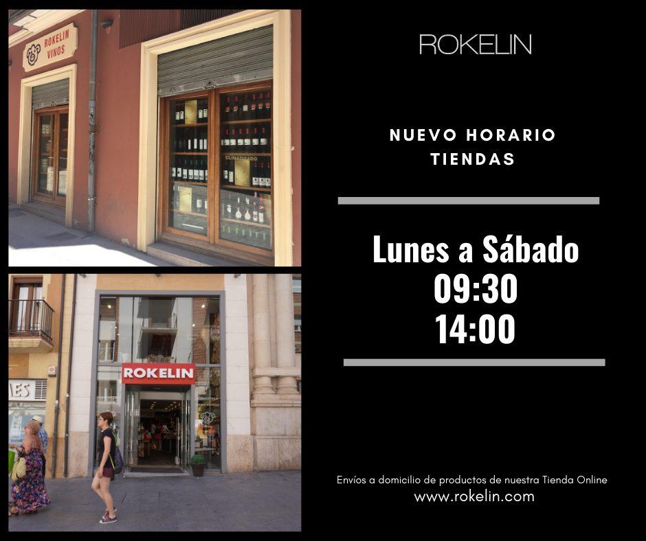 Rokelin Teruel