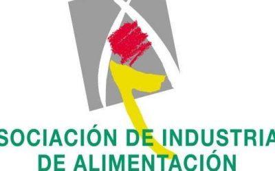 La Industria Alimentaria de Aragón solicita al Gobierno de Aragón su inclusión en el Decreto de ayudas a empresas