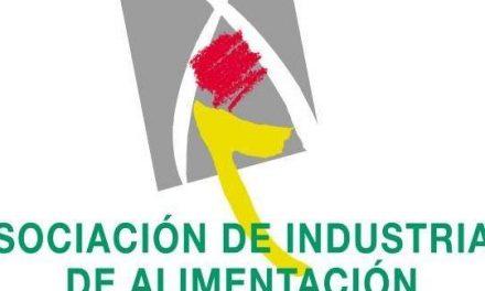 La Industria Alimentaria en Aragón intensifica su actividad para asegurar el abastecimiento de alimentos
