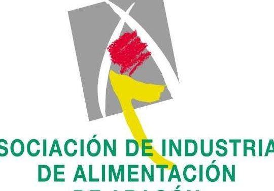 Más de cien alimentos de Aragón en su tienda 'online'