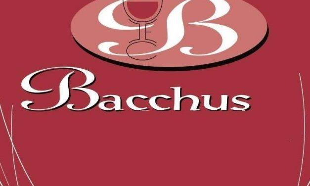 Cariñena logra dos grandes oros en los Bacchus 2020