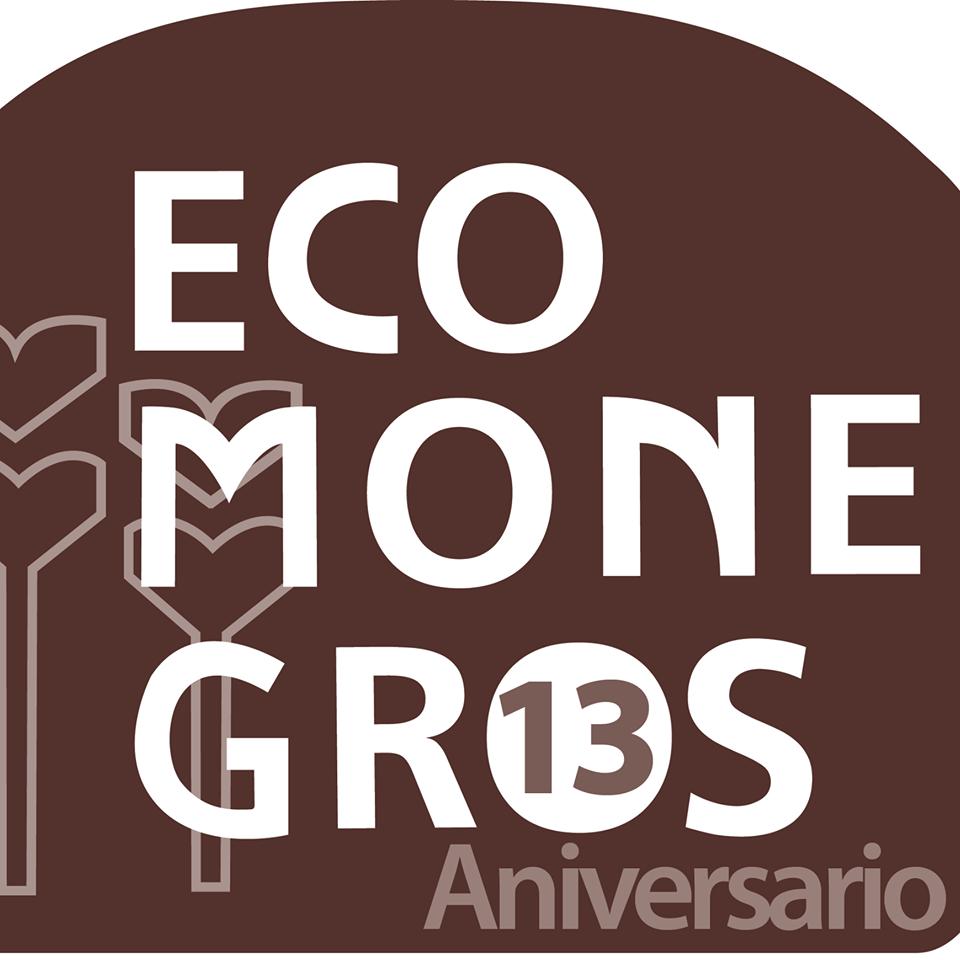 Ecomonegros logo