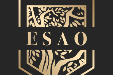 Premiados dos aceites aragoneses en los EASO Awards