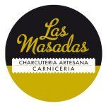 Las masadas logo