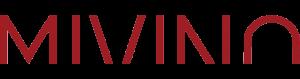 MI VINO logo