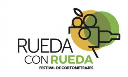 La DOP Rueda ofrece más de cien cortos para disfrutar en casa