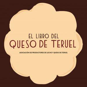 SP El libro del queso de Teruel