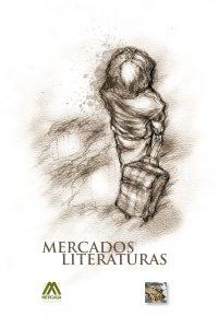SP Mercados literaturas