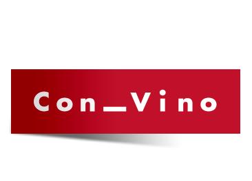 Webserie sobre el vino