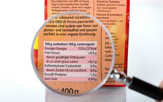 Curso de fraude alimentario
