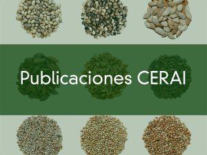 publicaciones-web-CERAI