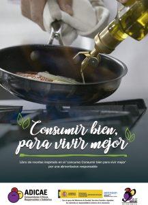 Libro RECETAS ALIMENTACION 2018_hip