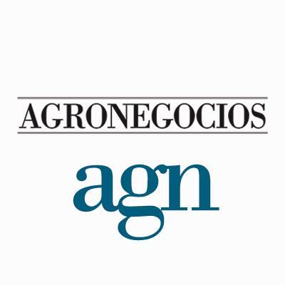 Agro Negocios logo