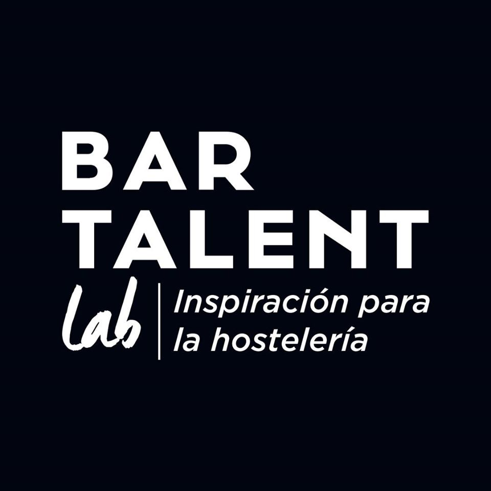 Bar Talent lab logo