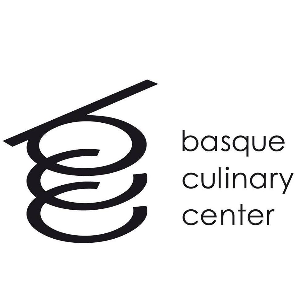 Basque Culinary Center logo