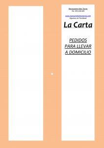 CARTA MAS TORRES PARA LLEVAR A DOMICILIO_Página_1